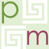 Logo von Kerstin Meiler, Praxis für Psychotherapie in Landshut