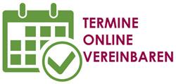 Termin vereinbaren mit Praxis für Psychotherapie in Landshut